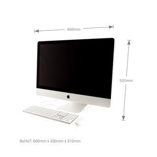 uk availability 161de a3e3a Apple iMac 27